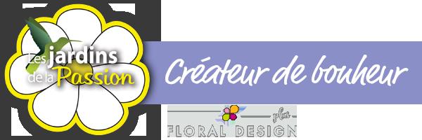 floral-design-plus